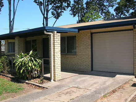 4 Mill Road, Caboolture 4510, QLD House Photo