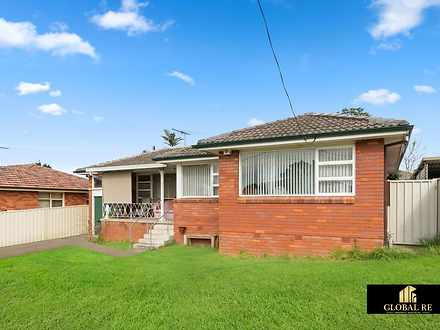 3 Richmond Crescent, Campbelltown 2560, NSW House Photo