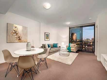 1402/8 Marmion Place, Docklands 3008, VIC Apartment Photo