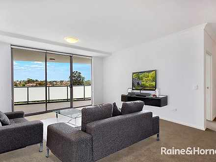 G133/1-9 The Broadway, Punchbowl 2196, NSW Apartment Photo