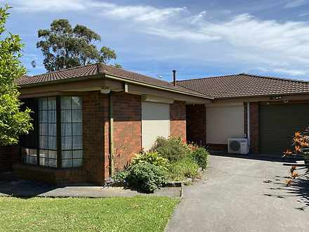 58 Davidson Street, Traralgon 3844, VIC House Photo