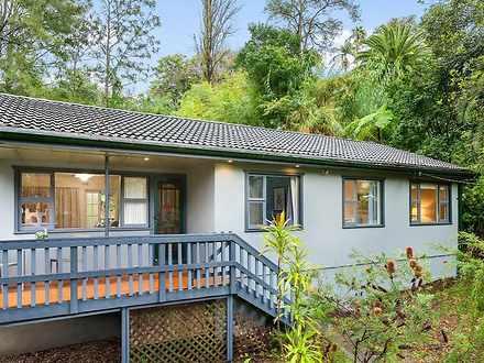 30 Maranta Street, Hornsby 2077, NSW House Photo