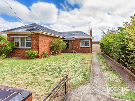 23 William Street, Oakleigh 3166, VIC House Photo