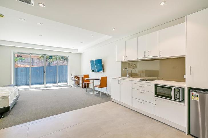 4/257 Harbord Road, Dee Why 2099, NSW Apartment Photo