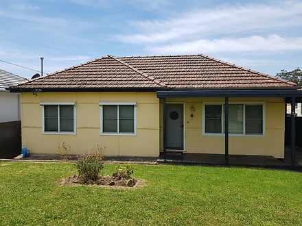 37 Clucas Road, Regents Park 2143, NSW House Photo