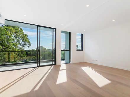 74/1 Womerah Street, Turramurra 2074, NSW Apartment Photo