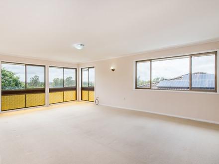 9 Booral Street, Sunnybank Hills 4109, QLD House Photo