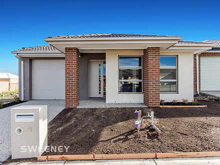 32 Prospector Crescent, Diggers Rest 3427, VIC House Photo