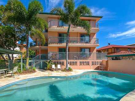 30/88 High Street, Southport 4215, QLD Apartment Photo