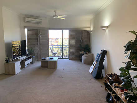 124/955 Gold Coast Highway, Palm Beach 4221, QLD Apartment Photo