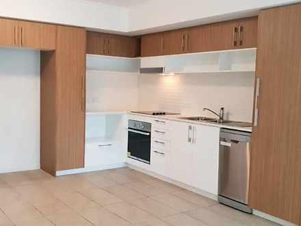 105/4 Paddington Terrace, Douglas 4814, QLD Apartment Photo