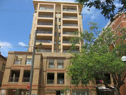 58/17 Macmahon Street, Hurstville 2220, NSW Unit Photo