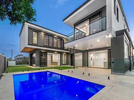 16 Paxton Street, Holland Park 4121, QLD House Photo