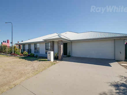 1/27 Hookes Terrace, Springfield Lakes 4300, QLD House Photo