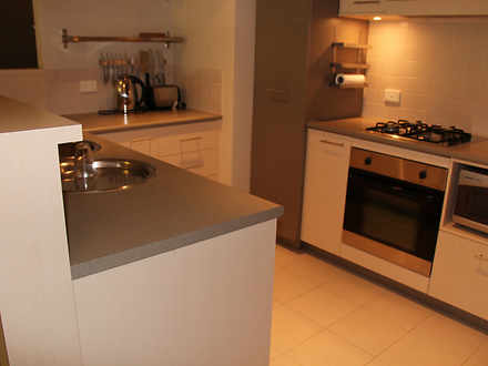 49/2 Wexford Street, Subiaco 6008, WA Apartment Photo