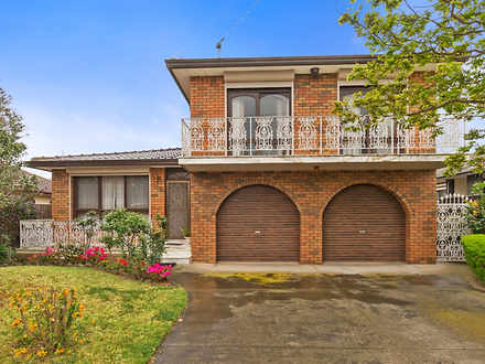 6 Margaret Street, Werribee 3030, VIC House Photo