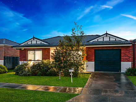 3 Clearview Court, Hoppers Crossing 3029, VIC House Photo