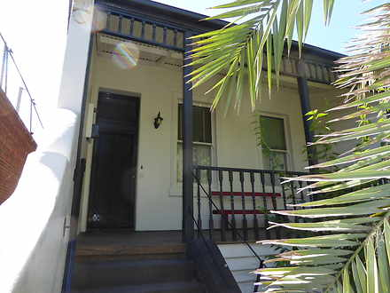 66 Chetwynd Street, West Melbourne 3003, VIC House Photo