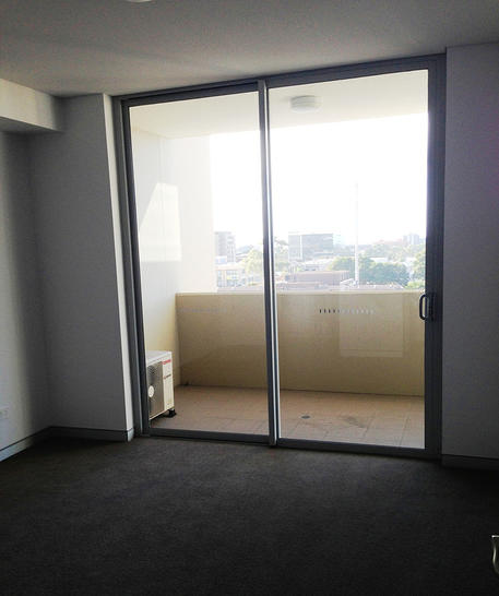 27/22-32 Gladstone Avenue, Wollongong 2500, NSW Unit Photo