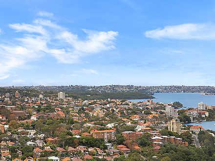 1403/229 Miller Street, North Sydney 2060, NSW Apartment Photo