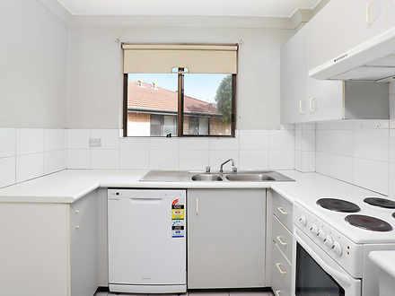21/5 Griffiths Street, Blacktown 2148, NSW Unit Photo