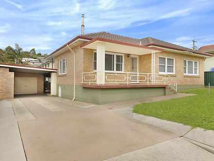 193 Balgownie Road, Balgownie 2519, NSW House Photo