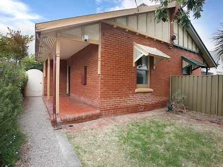 23 Gilbert Street, Goodwood 5034, SA House Photo