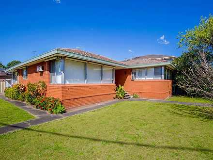 86 Woodriff Street, Penrith 2750, NSW House Photo