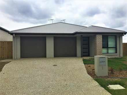 2/1 Kookaburra Place, Deebing Heights 4306, QLD Duplex_semi Photo