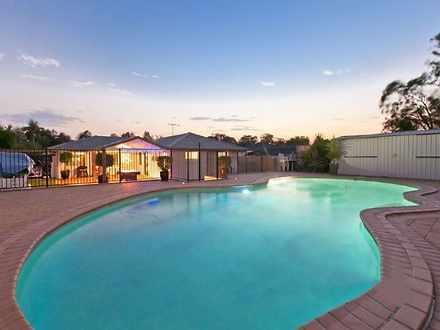 14 Gardenia Drive, Birkdale 4159, QLD House Photo