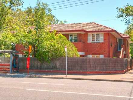 2/77 Kensington Road, Norwood 5067, SA Unit Photo