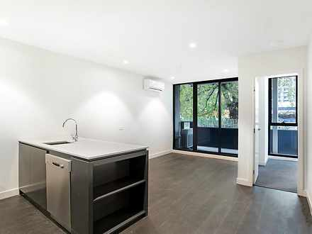 110/130 Dudley Street, West Melbourne 3003, VIC Apartment Photo