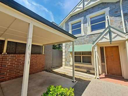 2B Essery Street, Norwood 5067, SA House Photo