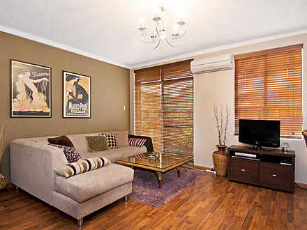 6/11-13 Allen Street, Harris Park 2150, NSW Apartment Photo