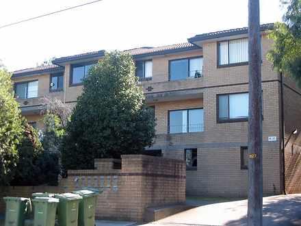 3/19 Bowden Street, Harris Park 2150, NSW Apartment Photo