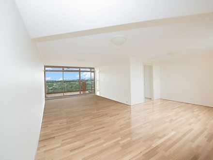 1104/79 Grafton Street, Bondi Junction 2022, NSW Apartment Photo