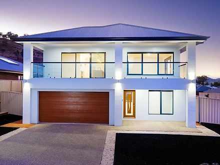 46 Rogers Avenue, Wodonga 3690, VIC House Photo
