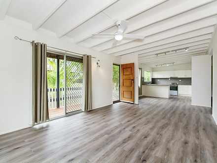 10 Thomas Street, Narangba 4504, QLD House Photo