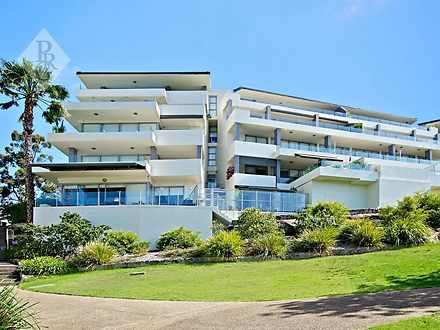 291/1 Marine Drive, Chiswick 2046, NSW Apartment Photo