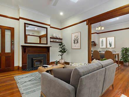 49 Alexander Street, Manly 2095, NSW Duplex_semi Photo