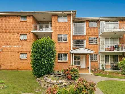 6/30 Queens Road, Westmead 2145, NSW Apartment Photo