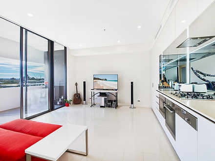 1207/3 George Julius Avenue, Zetland 2017, NSW Apartment Photo