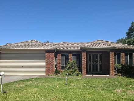 27 Hooker Road, Werribee 3030, VIC House Photo