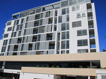 302/1-5 Little Street, Lane Cove 2066, NSW Apartment Photo