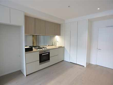 809S/883 Collins Street, Docklands 3008, VIC Apartment Photo