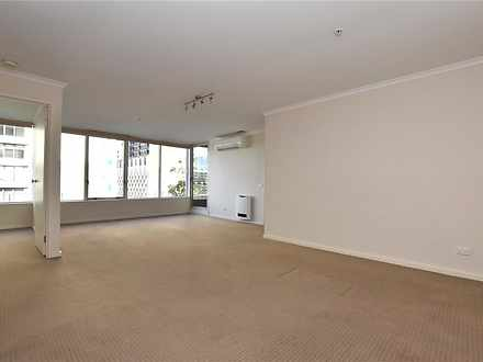 66/88 Southbank Boulevard, Southbank 3006, VIC Apartment Photo