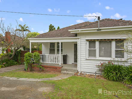 9 Stanley Avenue, Ringwood East 3135, VIC House Photo