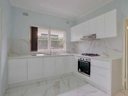 71 Punchbowl Road, Belfield 2191, NSW House Photo