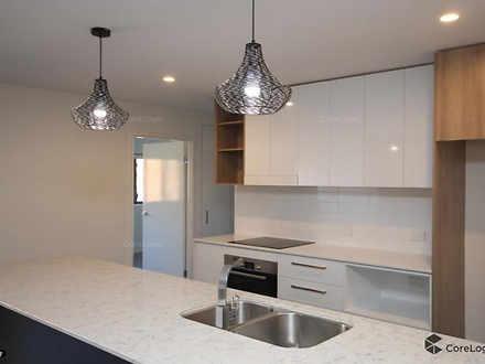 102/6 Lawson Street, Morningside 4170, QLD Apartment Photo