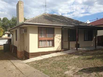 22 Hourigan Road, Morwell 3840, VIC House Photo